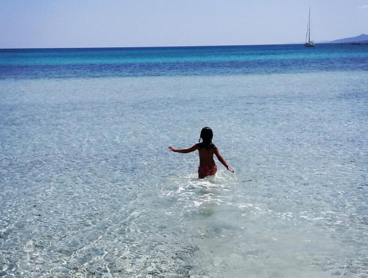 San Teodoro, le 5 spiagge mozzafiato