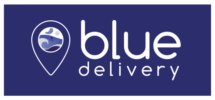 blue_delivery-logo