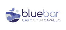 bluebar-logo