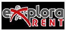 explorarent-logo